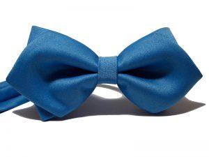 pajarita-azul-celeste
